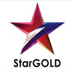 StarGold Movies