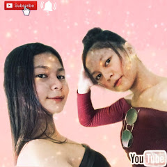 Mariecho x Dennie Vlogs