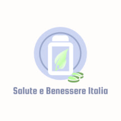 Salute E Benessere Italia La Salute A 360 Gradi Youtube Channel Analytics And Report Powered By Noxinfluencer Mobile