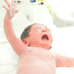 アミプラ!助産師YouTuber Midwife Amigo Planet