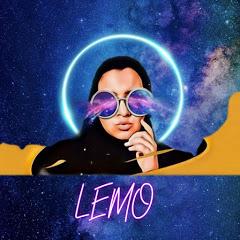 Ms LEMO
