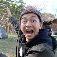 ふぉれすとの森/camp channel