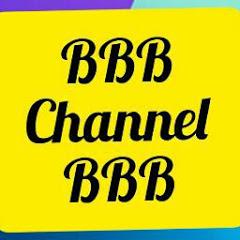 BBB Channel BBB