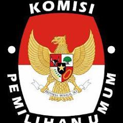 KPU Kota Jambi News TV