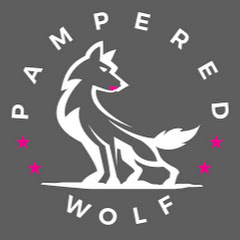 Pampered Wolf