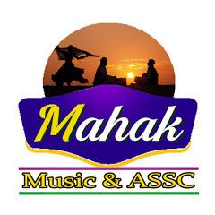 MAHAK MUSIC & ASSC