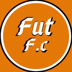 FUT F.C