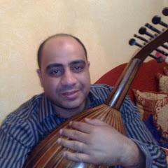 ali meawad
