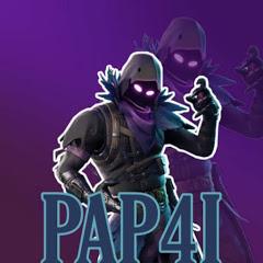PAP4I-_-D4 -_-AW