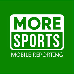 More Sports - Mobile Reporting