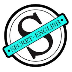 영크릿 l영어 스피킹, 초단기 정복법