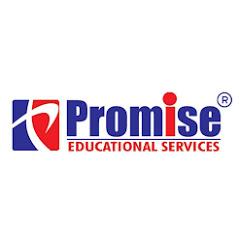 Promise Edu News