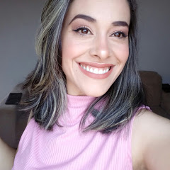 Francislaine Campos