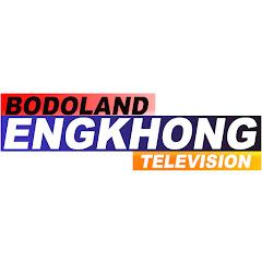 BODOLAND ENGKHONG TELEVISION