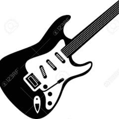 guitar skill