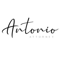 Antonio Attorney ที่ปรึกษาด้านสินเชื่อ และการเงิน