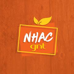 Nhac GNT