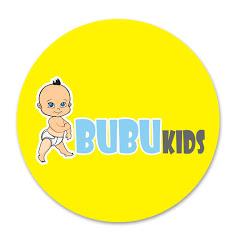 Bubu Kids بوبو كيدز