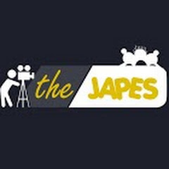 The Japes