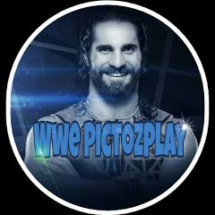 Wwe PictozPlay