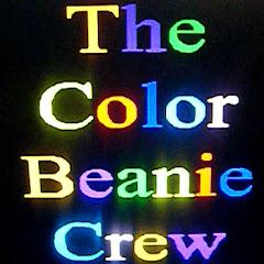 The Color Beanie Crew