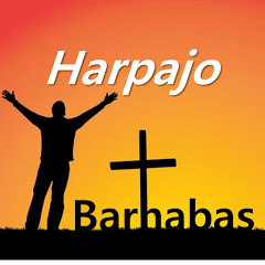 Harpajo TV