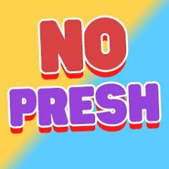No Presh Network