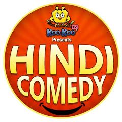 Koo Koo TV Hindi Comedy