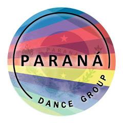 PARANA DANCE GROUP