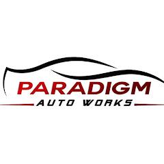 Paradigm Auto Works LTD