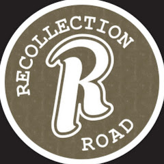 Recollection Road