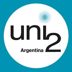Unidos Argentina