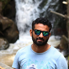 Ashish Kohli