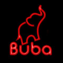 Buba Media - Audio Library