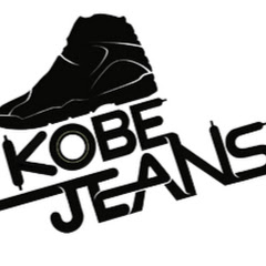 Kobe Jeans 코비진스