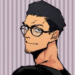 じみぃ/声優系ASMRボイス