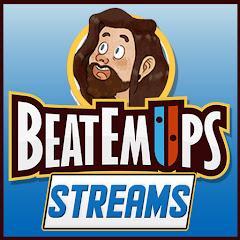 Beatemups Streams