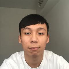 果子 Guo Zi