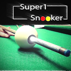 super1 snooker