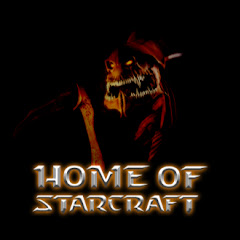 Home of StarCraft