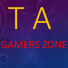 TA Gamers zone