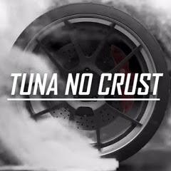 Tuna No Crust