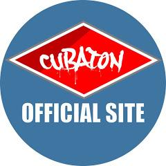 CUBATON - CUBAN REGGAETON Y MAS