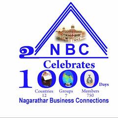NBC TV