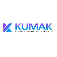 KumakTJ Official