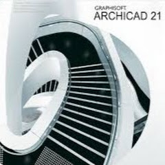 CỘNG ĐỒNG ARCHICAD