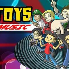 Fredy Toys