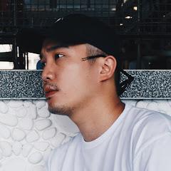 issytpc / 三十歲男子日常