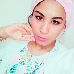 Noor ChanneL