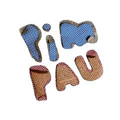 PIM PAU